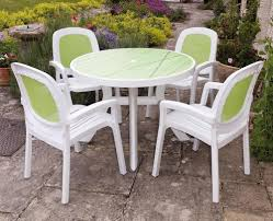 Plastic Patio Chairs Plastic Patio Chairs For Relaxing 3258 Furniture Ideas