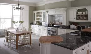 kitchen cabinet toronto decor wonderful contemporary kitchen cabinets wonderful
