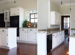 tongue and groove kitchen cabinets kongfans com