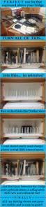 How To Organize Kitchen Cabinet Best 25 Pan Organization Ideas On Pinterest Organize Kitchen