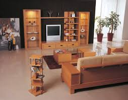 Indian Wooden Furniture Sofa Simple Wood Sofa Designs For Living Room