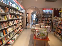 mondadori librerie libreria mondadori viviseregno