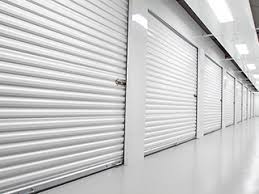 Janus Overhead Doors Products Janus International