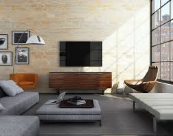 modern furniture stores orange county contemporary and modern furniture home decor and accessories