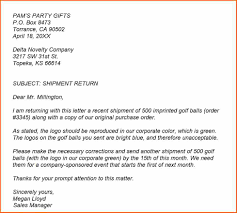 Sample Of A Formal Business Letter by 7 Writing A Business Letter Budget Template Letter