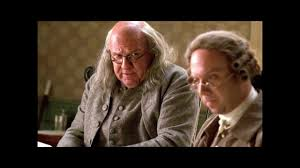 john adams declaretion of indipendence hd with subtitles