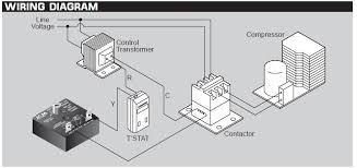 time delay relay wiring diagram u0026 rib relay wiring diagram inside