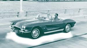 1962 corvette pics 1962 corvette howstuffworks