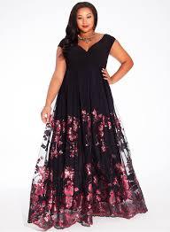 the best plus size dresses at igigi plus size clothes fashioncold