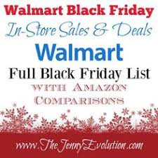 how to get my product on amazon black friday deal target black friday deals w amazon price comparison amazon