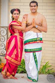 tamil iyer wedding invitation format
