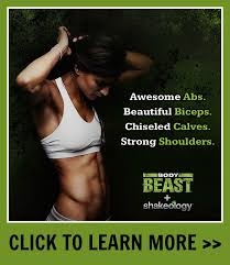 printable body beast lean schedule weigh to maintain