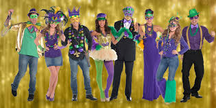 mardi gras costumes mardi gras hats accessories jester hats mardi gras crowns