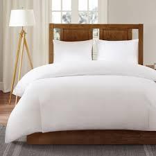 amazon com sleep philosophy bed guardian 3m scotch gard comforter