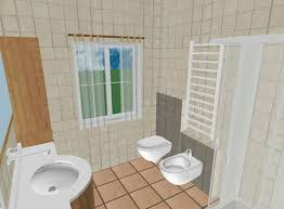 design bathroom free 3d bathroom design software free bathroom free 3d modern design in