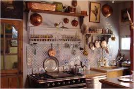 lovely french kitchen accessories