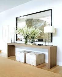 narrow console table for hallway narrow console table contemporary narrow console table reviews main