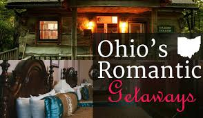 getaways in ohio bed and breakfasts top 10