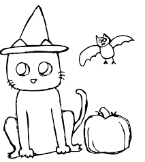 thanksgiving pumpkins coloring pages free pumpkin coloring pages free coloring pages for preschoolers