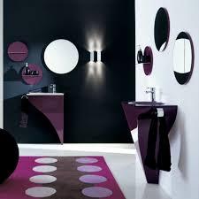 nice bathroom wall decor ideas