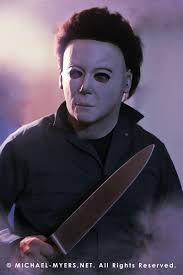 halloween h20 mask michael myers net