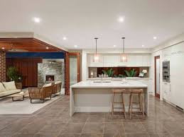 kitchen bathroom design 69 best more than countertops images on countertops