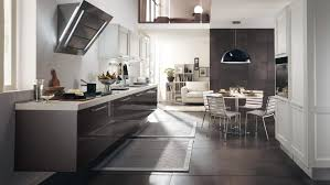 kitchen virtual kitchen design high end cabinets wood staining