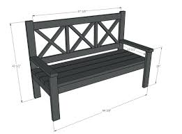 front porch plans free front porch bench ideas front porch bench plans white build a