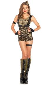 cave woman halloween costume women u0027s uniform costumes occupation costumes