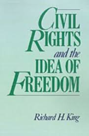 E Melzer Leslie W Rabine Rebel Daughters Ethnicity Civil Rights And The Idea Of Freedom E Bok Richard H King