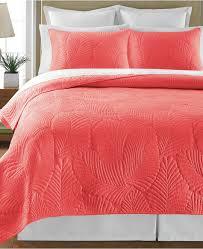 Coral Bedrooms Wardrobes For Teenage Bedroom Noerdin Com Stunning Wardrobe Design