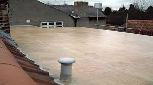roof cr smith edinburgh dundee and st andrews best garage roof