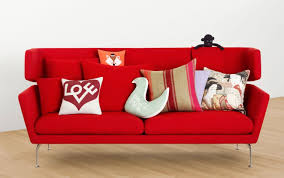 sofa red sofa pleasant red velvet sofa uk u201a superior red sofa bed