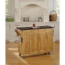 home styles monarch kitchen island island kitchen island cart with granite top home styles create a