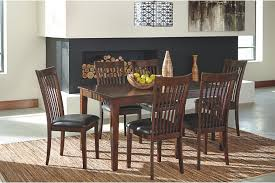 sears dining room sets modern ideas home interior design ideas