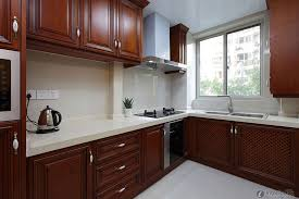 Corner Kitchen Sink Design Ideas - Kitchen sink design ideas