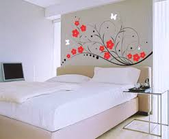 decorations best modern wall decorating with abstract wall book