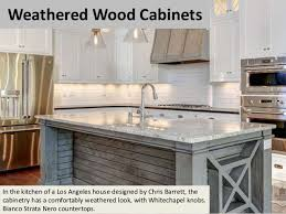 unique kitchen furniture 10 unique kitchen cabinet ideas