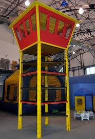 birthday places for kids 150 best dallas toddler entertainment images on dallas
