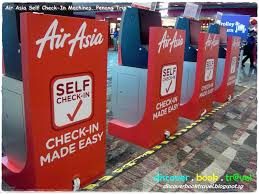 airasia review airline review air asia flight to penang discover book travel