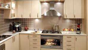 Kitchen Designs Sydney Kitchen Designs Sydney Flatpack Country And Designer Kitchens