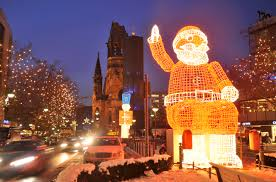 wordless wednesday christmas comes to germany young germany