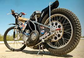 types of motocross bikes motocross action magazine the mxa wrecking crew rides a 75 hp jawa