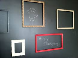 articles with chalkboard paint wall calendar tag chalkboard paint