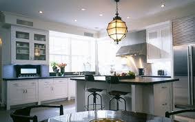 Island Lights Kitchen by Modern Kitchen Island Lights Modern Kitchen Island Lights