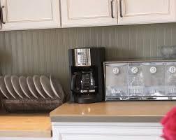 beadboard kitchen backsplash pictures inspirational best 25