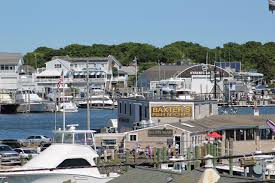 hyannis holiday motel ma booking com