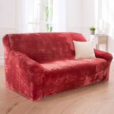 housse canap elastique housse microfibre extensible fauteuil inspirations avec housse de