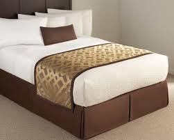 robert allen contract custom bedding robert allen