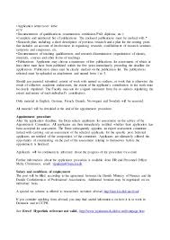 essays about mother to son example resume for car salesman resume